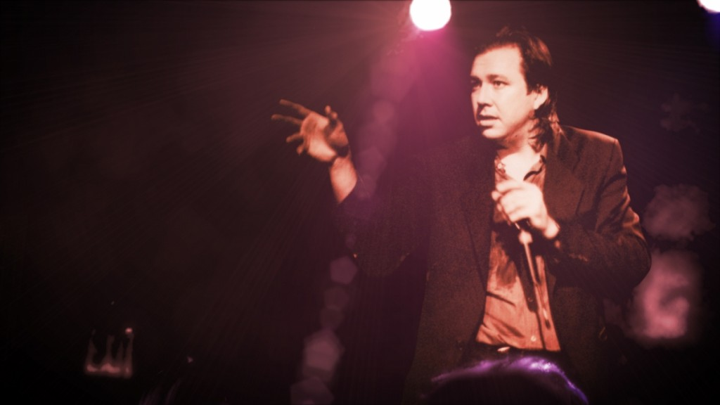 american-the-bill-hicks-story-stand-up-sepia-performing