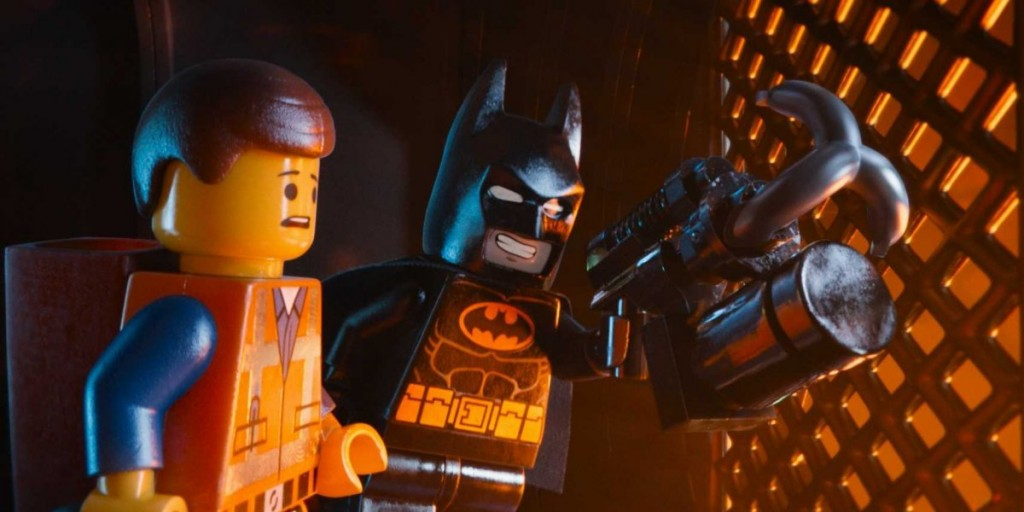 batman-lego-movie-1