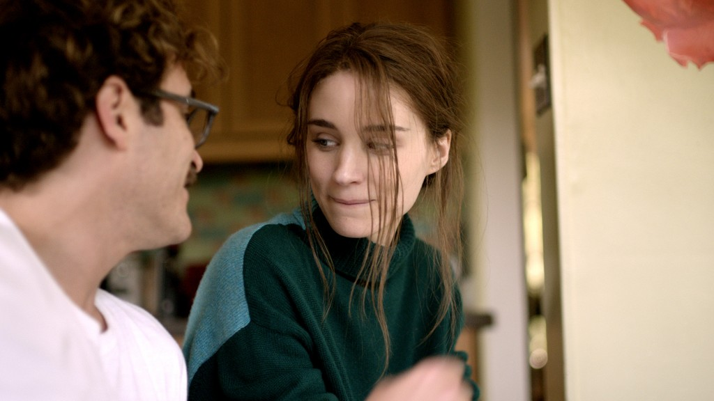 her-joaquin-phoenix-and-rooney-mara