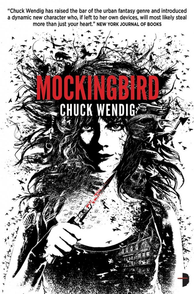 Mockingbird-700pxw