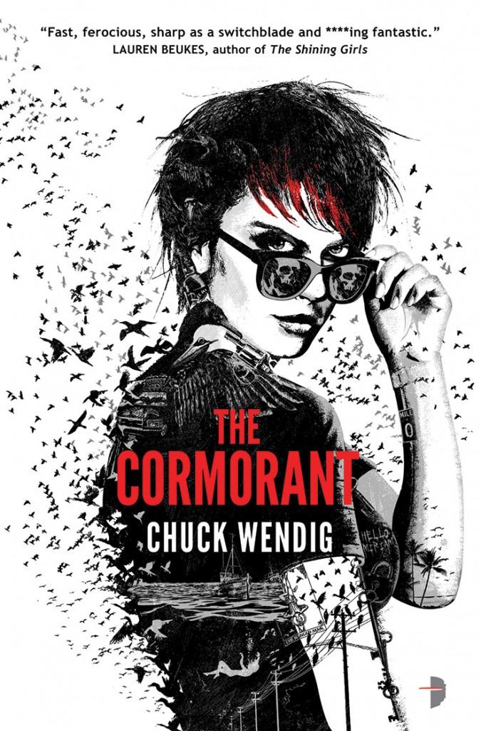 TheCormorant-144dpi