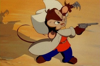 draft_lens2168688module11454016photo_1221106031fievel-goes-west-4
