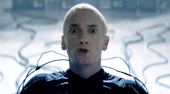 eminem-rap-god-video-adwiin