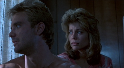 terminator-1984-michael-biehn-linda-hamilton-pic-9
