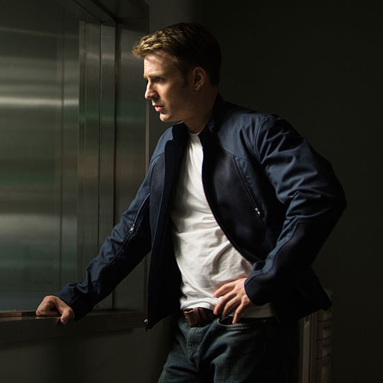 Chris-Evans-Interview-Captain-America-Winter-Soldier