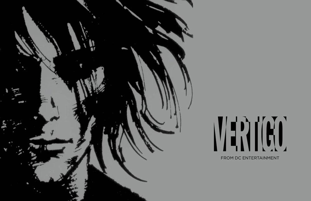 New-DC-Logo_Vertigo