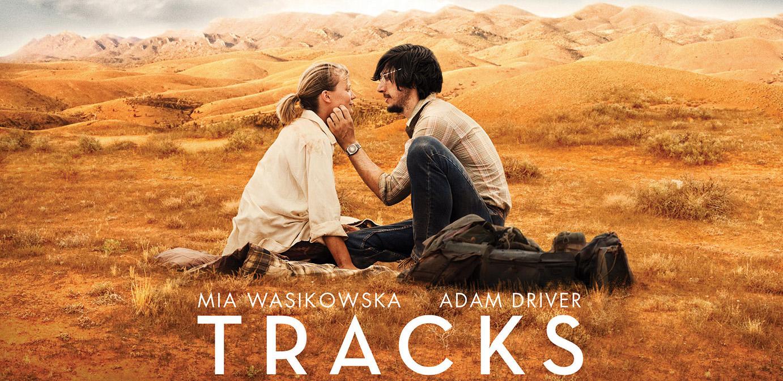 Across The Tracks Full Movie