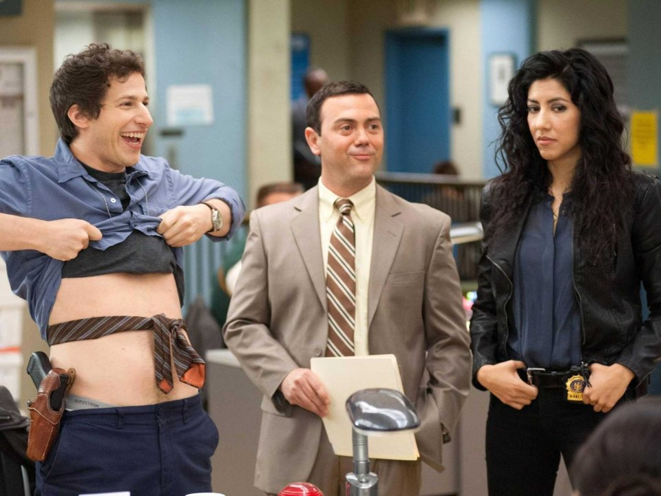 brooklyn-nine-nine-andy-samberg-7