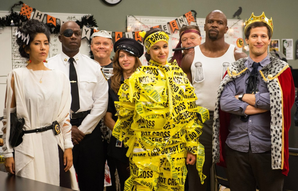 brooklyn-nine-nine-b99-107-12