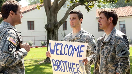 enlisted-timeslot-move