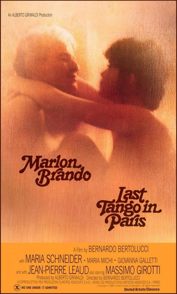 last_tango_in_paris_poster
