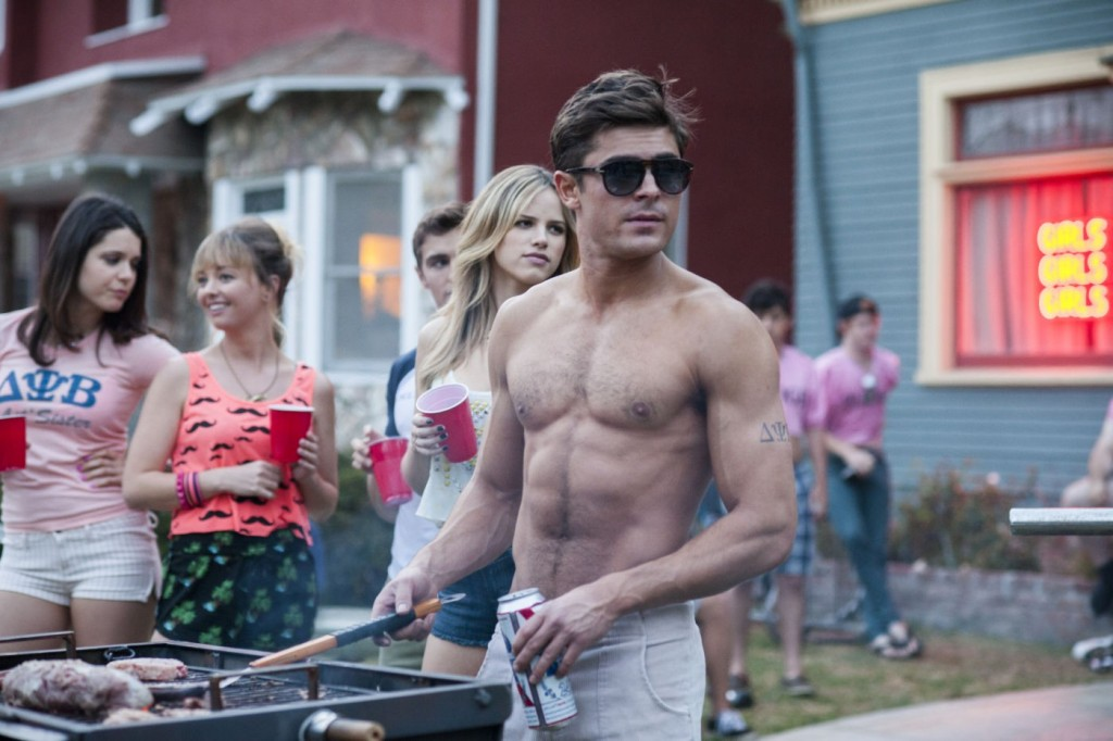 neighbors03