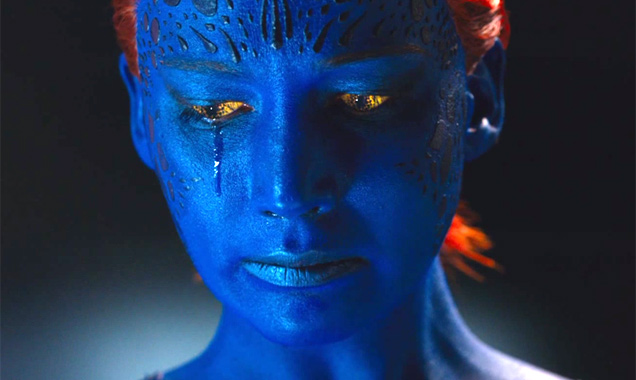 x-men-days-of-future-jennifer-lawrence-636-370