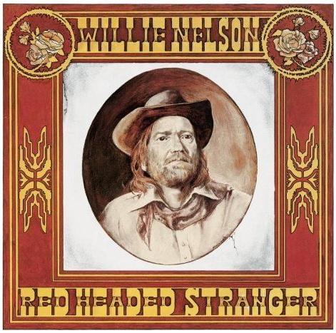 Willie-RHS