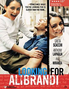 looking_for_alibrandi_movieposter