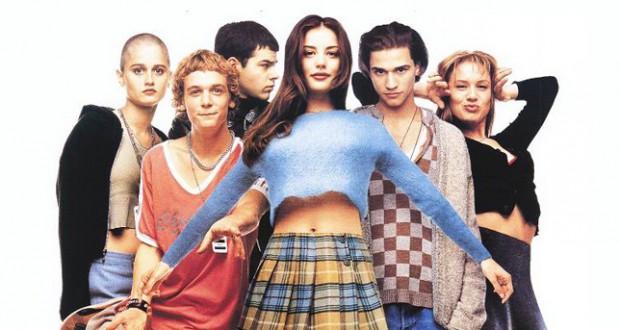 90s film teen nostalgic pop guilty movies teenage verse nineties pleasures impulse empire records classic 1990s culture saved