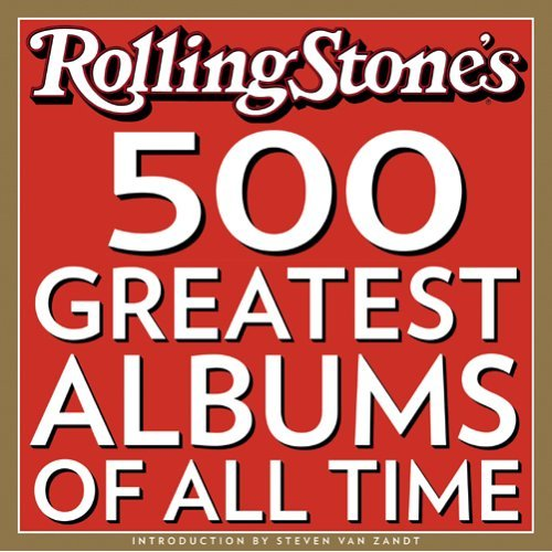 500-Greatest-Albums-