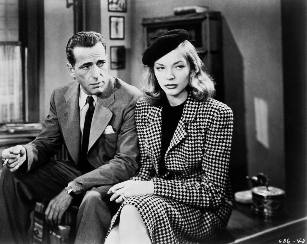 humphrey-bogart-lauren-bacall-the-big-sleep
