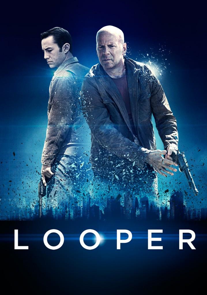 looper-524004cb6fbce