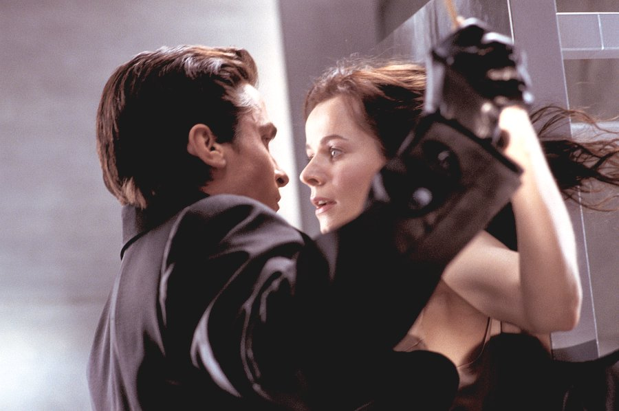 Christian-Bale-and-Emily-Watson-in-Miramaxs-Equilibrium-2002-2