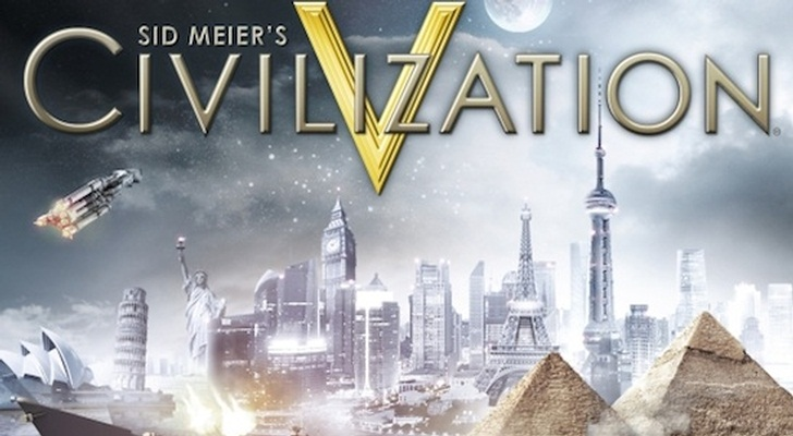 Civilization-V-Updated-with-More-Bug-Fixes-3