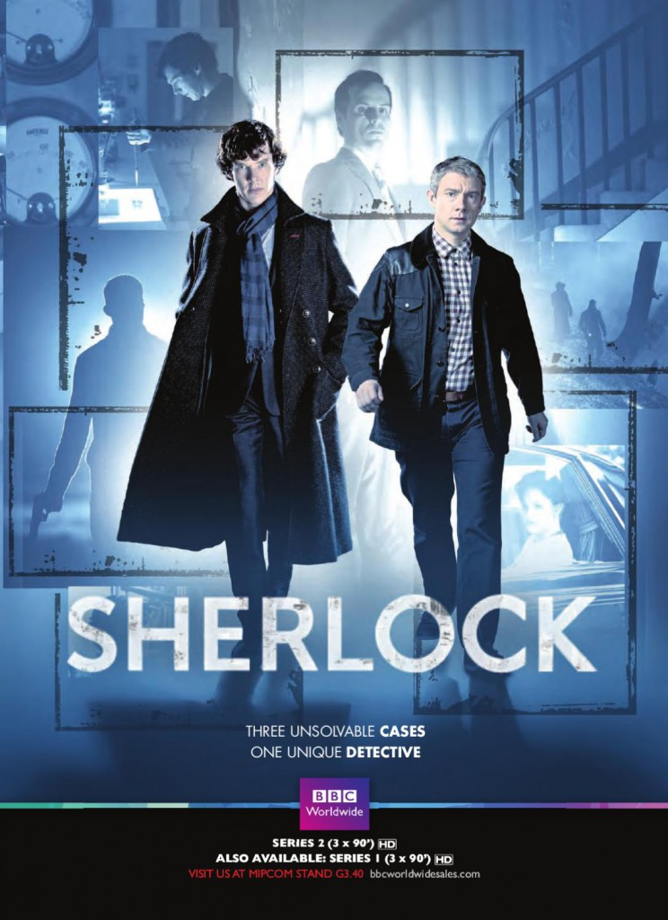 First-promotional-poster-for-S2-sherlock-on-bbc-one-25837975-1090-1500