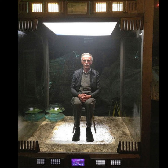 Stan-Lee-Guardians-of-the-Galaxy-cameo