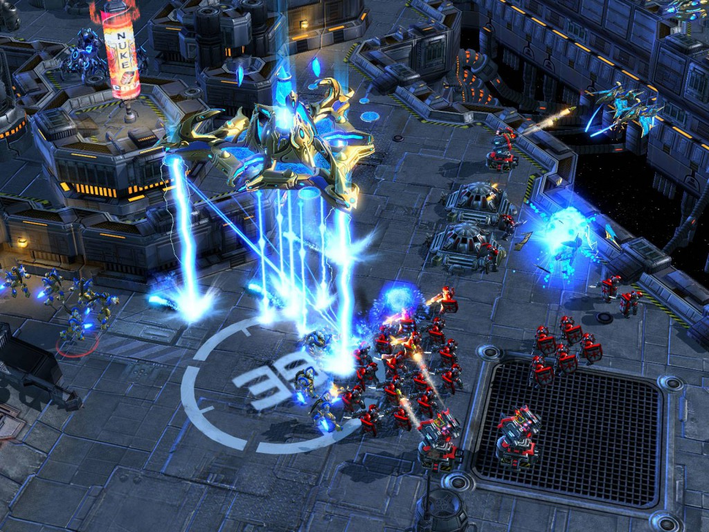 Starcraft-II-Wings-of-Liberty-Free-Game-21