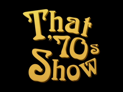 That_'70s_Show_logo