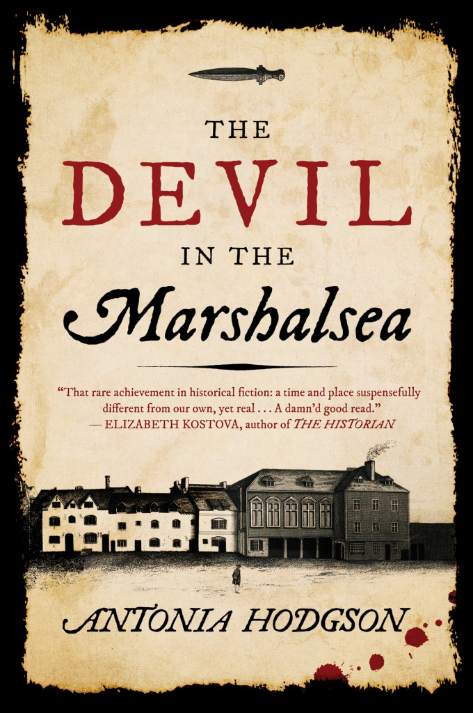 The-Devil-in-the-Marshalsea-680x1024