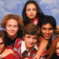 Wallpaper-that-70s-show-32443972-1280-720