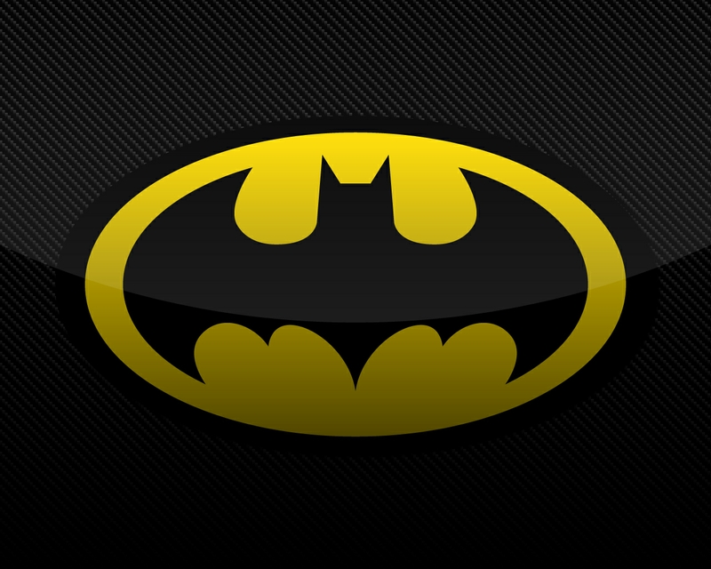 batman logos batman logo 1280x1024 wallpaper_www.wall321.com_34