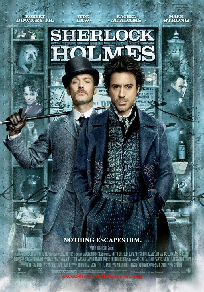 sherlock-holmes-original