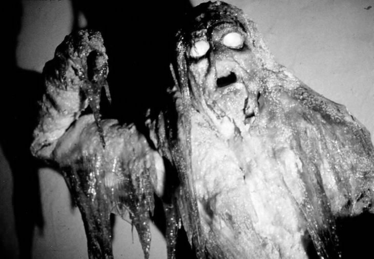 03-ice-creature outer limits