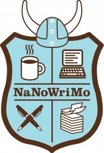 111411_nanowrimo