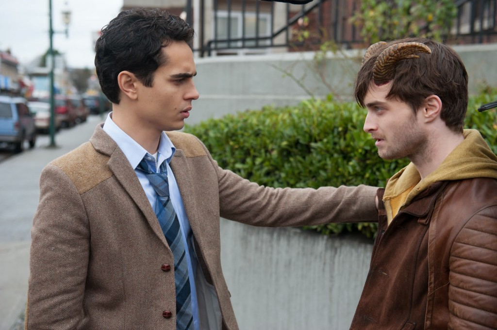 Horns Movie Picture (5)