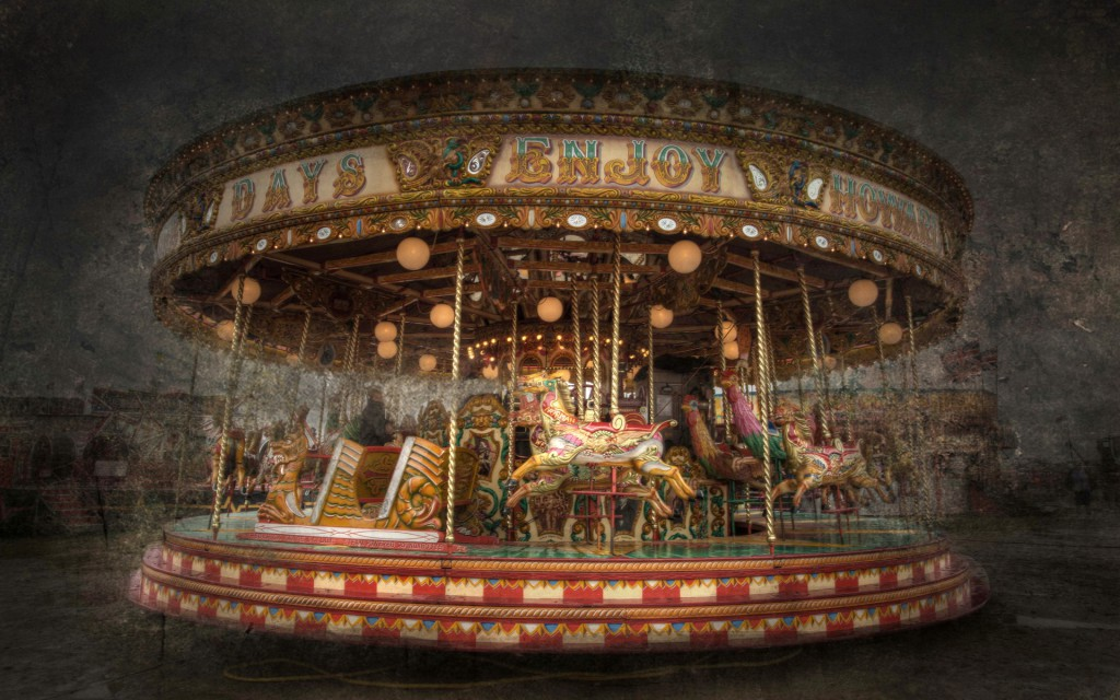 carousel-style-background