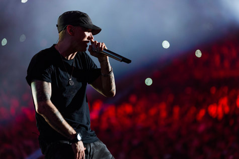 eminem-rose-bowl