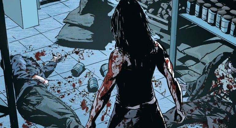 Lazarus-Review-Banner-770x418