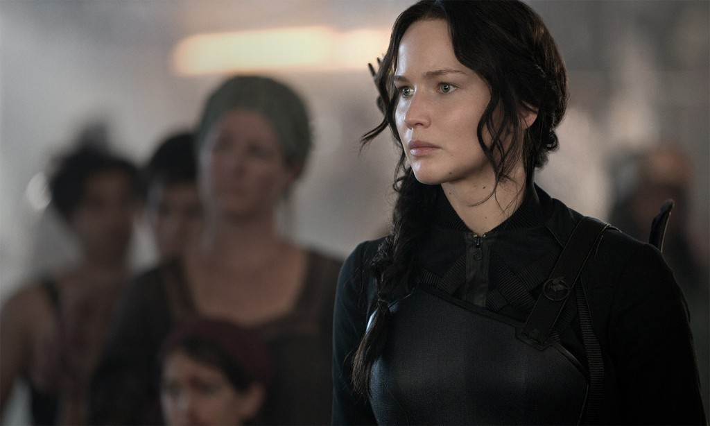 The-Hunger-Games-Mockingjay-2
