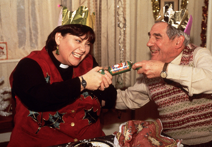 favourite-christmas-specials-the-vicar-of-dibley