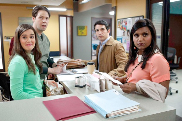 mindy_project2-620x412