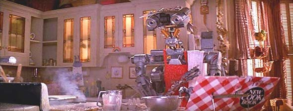shortcircuit7