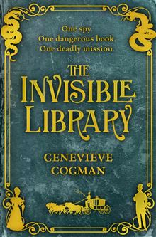 the-invisible-library-book-one-978144725623601