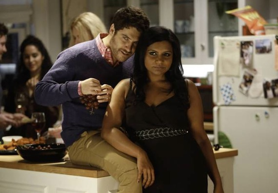 the-mindy-project-7-la-4-9-14