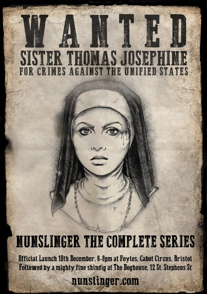 wanted-poster-sister-tj