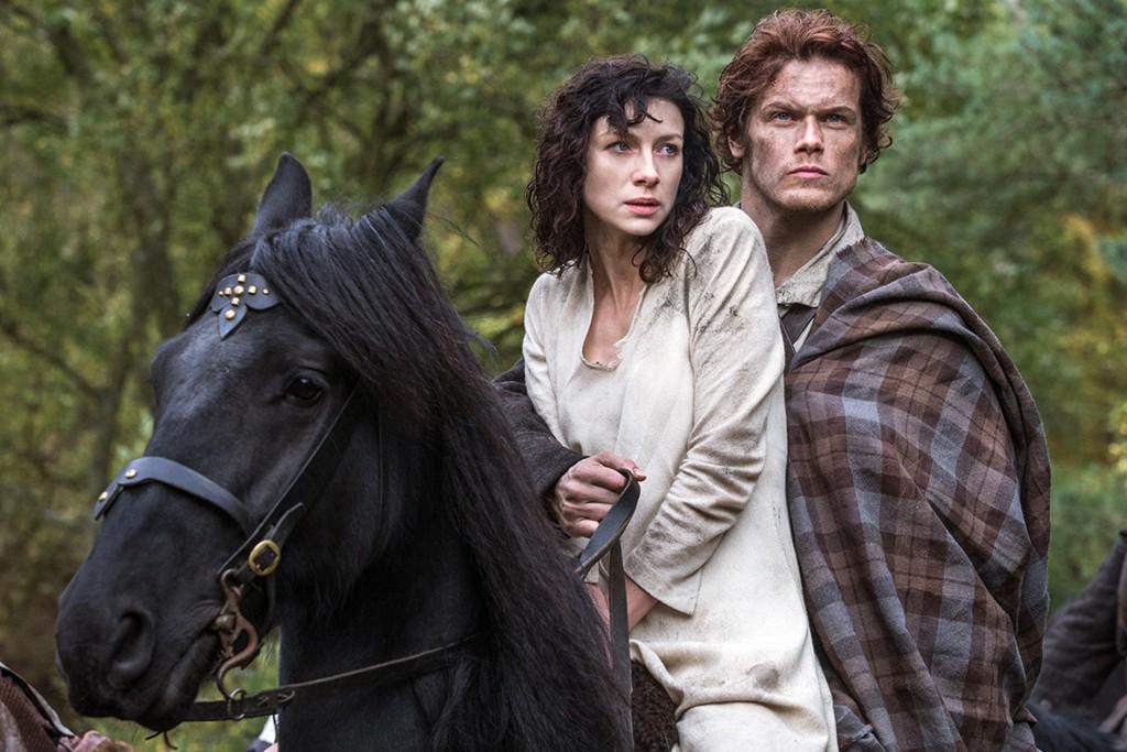 Outlander-TV-Show
