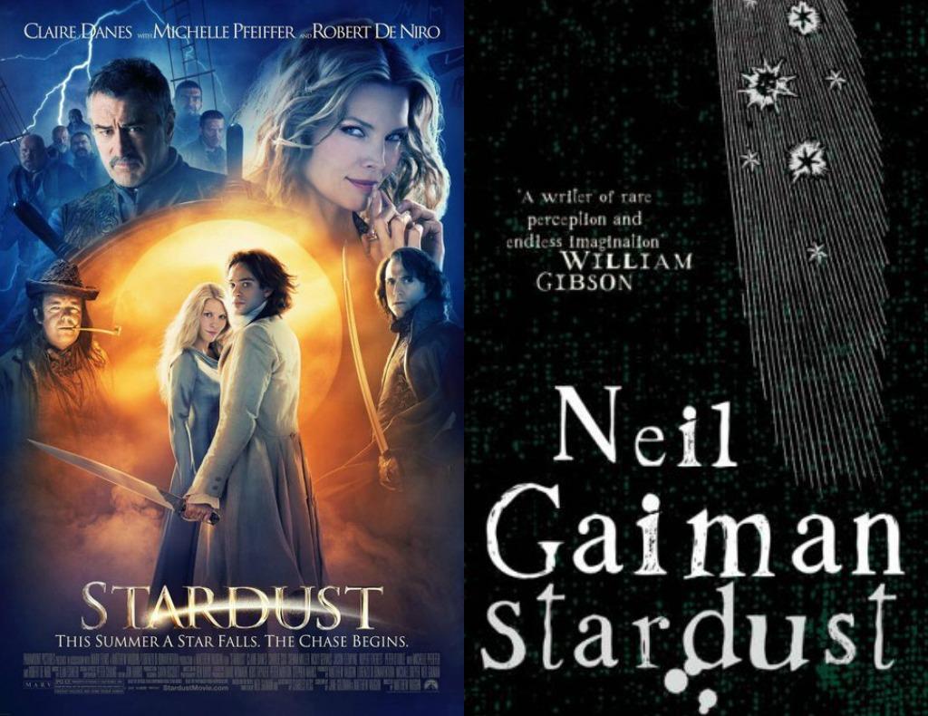 Simple Wallpaper Movie Stardust - Stardust-by-Neil-Gaiman  2018_292173.jpg
