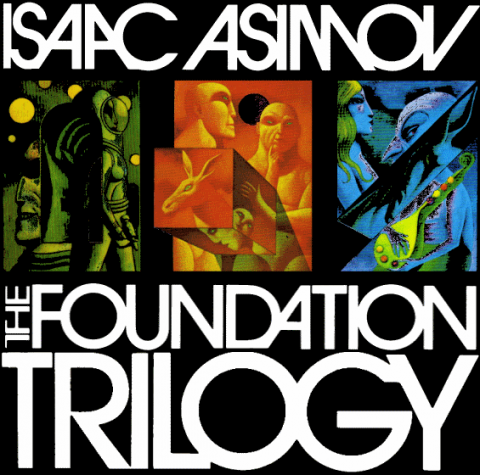 TheFoundationTrilogy-e1325662204317