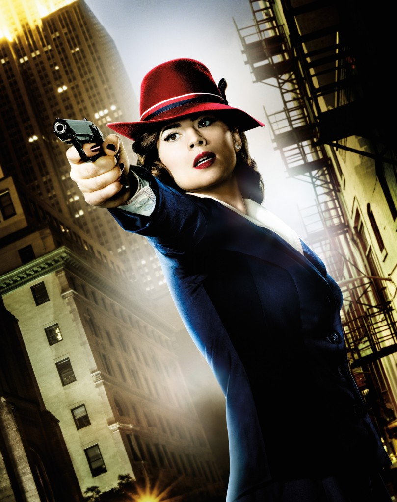 agent-carter-tv-show-poster-01-3949×5000